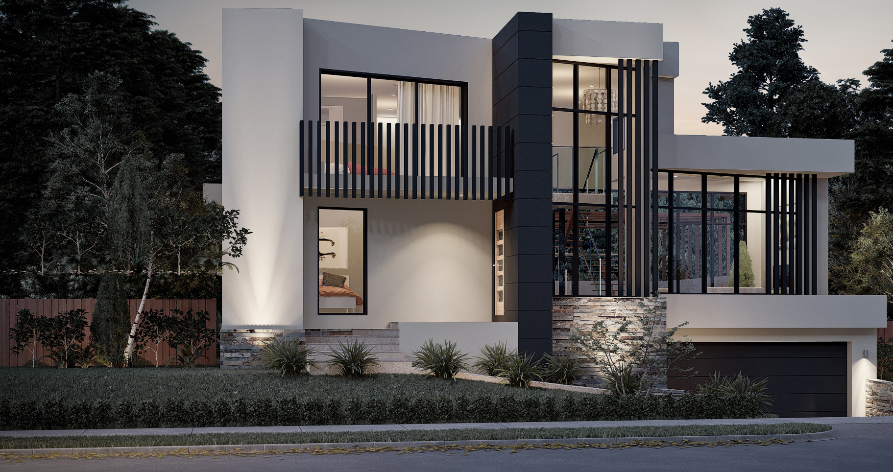 Studio56 Building Design and Architectural Drafting Services Canberra